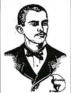 Barbosa de Freitas