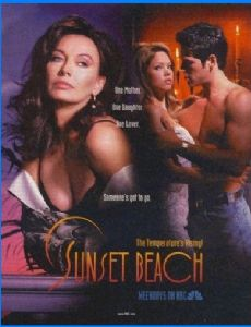 sunset beach 1997 cast and crew trivia quotes photos