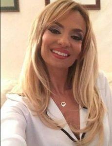 Malina (Bulgarian singer)