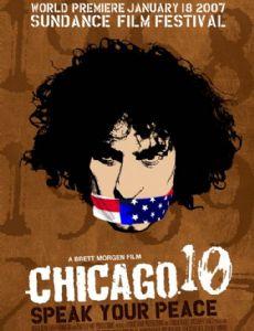 Chicago 10