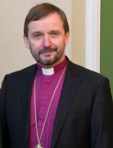 Jānis Vanags