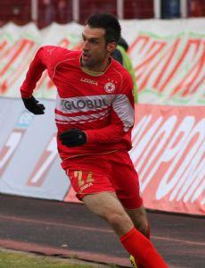 Martin Kamburov