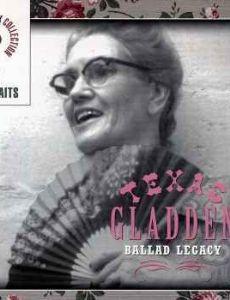 Texas Gladden