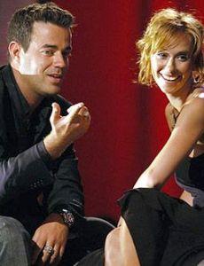 Sajtovi za gledanje stranih filmova sa prevodom online dating