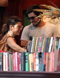 radnor christian singles Marisa tomei dating history, 2018, 2017 josh radnor and marisa tomei have been in a l marisa tomei and christian slater are separat.