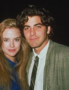 John Travolta s Wife Kelly Preston Married for over 25 years