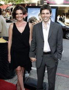 james marsden and lisa linde News | FamousFix.com