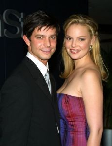 who is jason behr dating Jason behr news, gossip, photos of jason behr, biography, jason behr girlfriend list 2016 relationship history jason behr relationship list jason behr dating history, 2018, 2017, list of jason behr relationships.