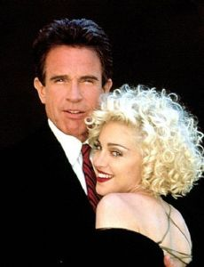 Scandals of Classic Hollywood Warren Beatty Thinks This Song Is About Him