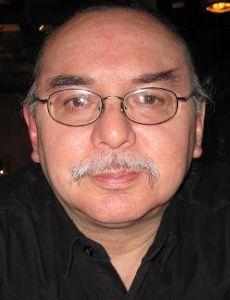 Randall Kleck