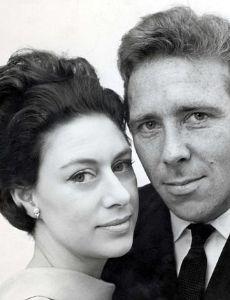 list of celebrity weddings in 1960 famousfix list