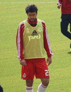 Marko Baša
