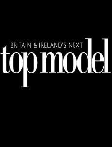 Britain's Next Top Model