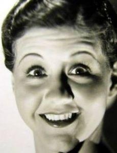 Zelma O'Neal