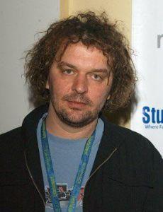 Goran Dukic