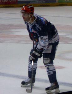 Brett Skinner