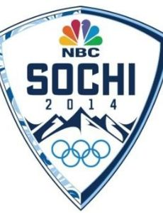 Sochi 2014: XXII Olympic Winter Games