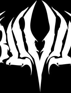 Oblivion (metal band)