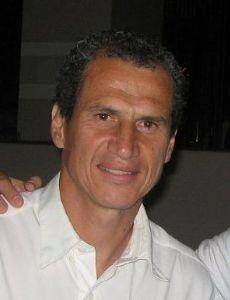 Baltazar Maria de Morais Júnior