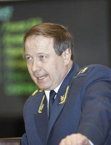 foto-yuriy-skuratov-prostitutki-prokuror