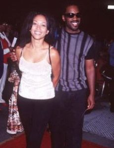 Cree summer and kadeem hardison dating room dating in dhaka