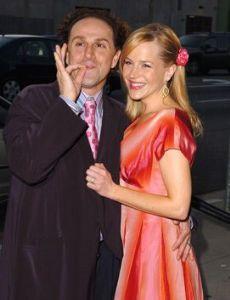 Who is Julie Benz dating Julie Benz boyfriend husband