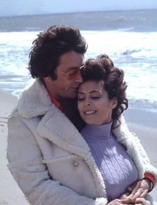 brenda benet and bill bixby