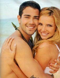 Jesse metcalfe and shriya saran dating dating in johnstown pa