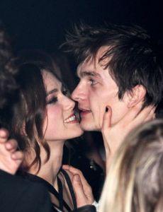 Marriage not dating dramabeans recap