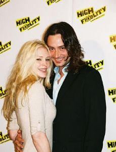 constantine maroulis dating american idol female contestant
