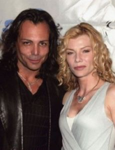 Stephanie Niznik Married