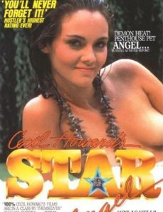 Star Angel