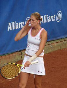Dessislava Mladenova