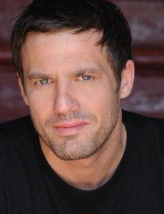 Jamie Lomas