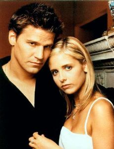 buffy and angel relationship timeline dating