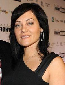 Erika Riker