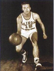 Jim Bredar