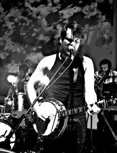 Bear's Den (band)