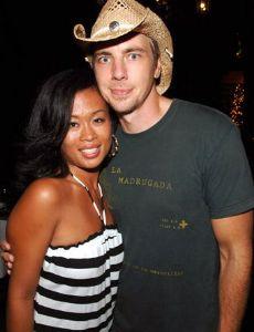 Dax Shepard and Miss Saigon