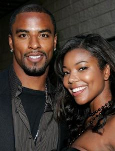 whos dating gabrielle union