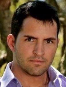 Kris Slater