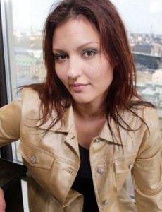 Mariah kekkonen