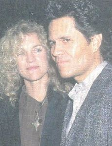 A. Martinez and Leslie Bryans