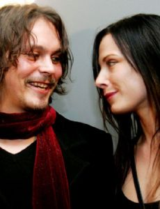 ville valo dating brazilian man