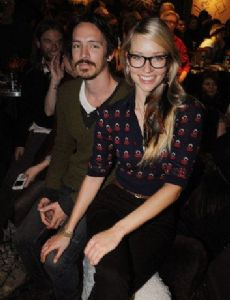 brandon boyd dating history Incubus frontman brandon boyd has responded after a contestant from no knowledge of the reality tv star and has no relationship with her.