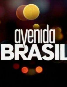 Avenida Brasil (TV Serie