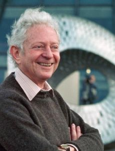Leon M. Lederman