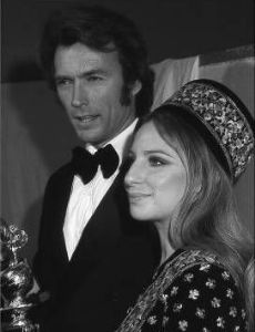 clint dating See all clint eastwood's marriages, divorces, hookups, break ups, affairs, and dating relationships plus celebrity photos, latest clint eastwood news, gossip, and biography.