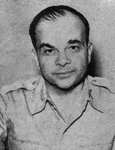 Antulio Segarra