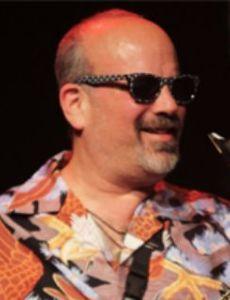 Rick Metz (Jazz Sax)